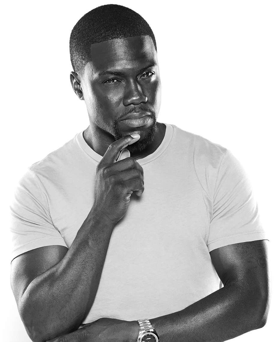 Kevin-Hart-1