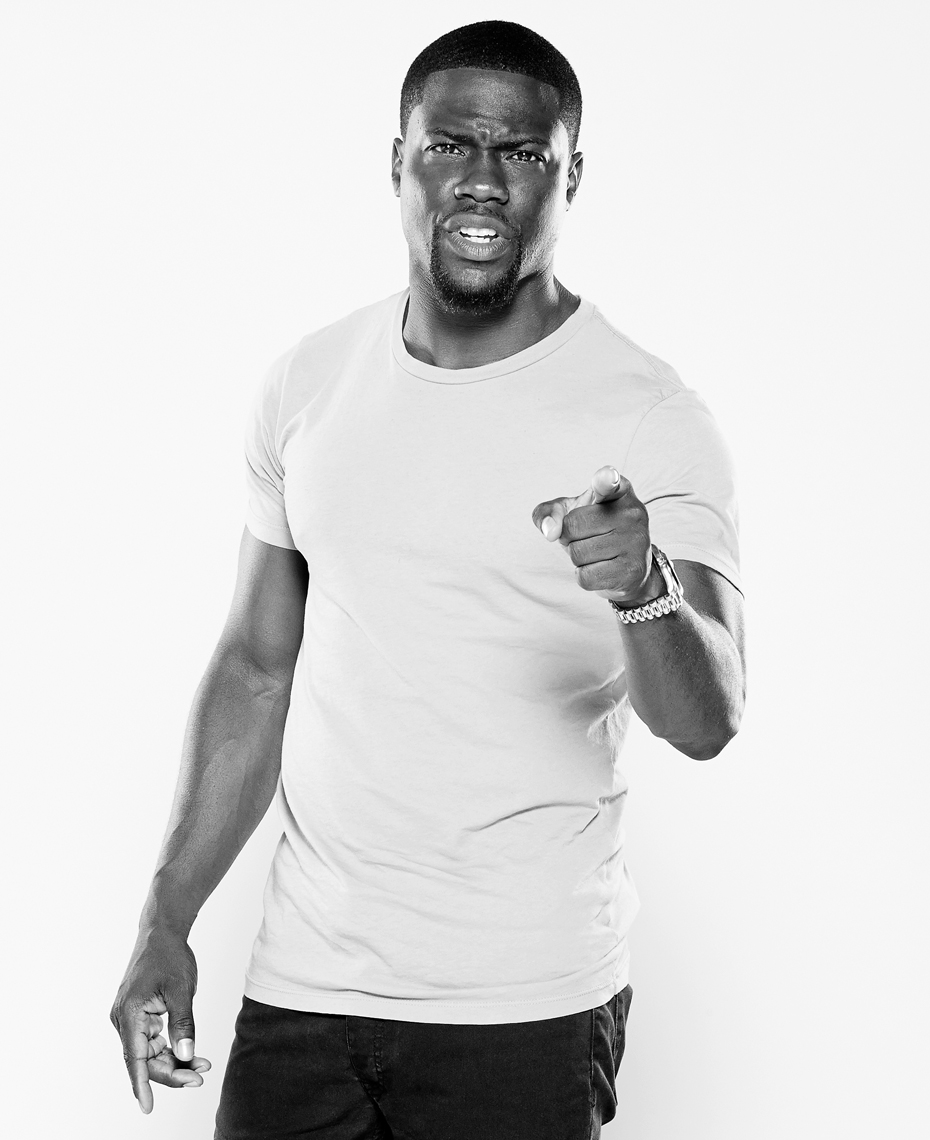 Kevin-Hart-2