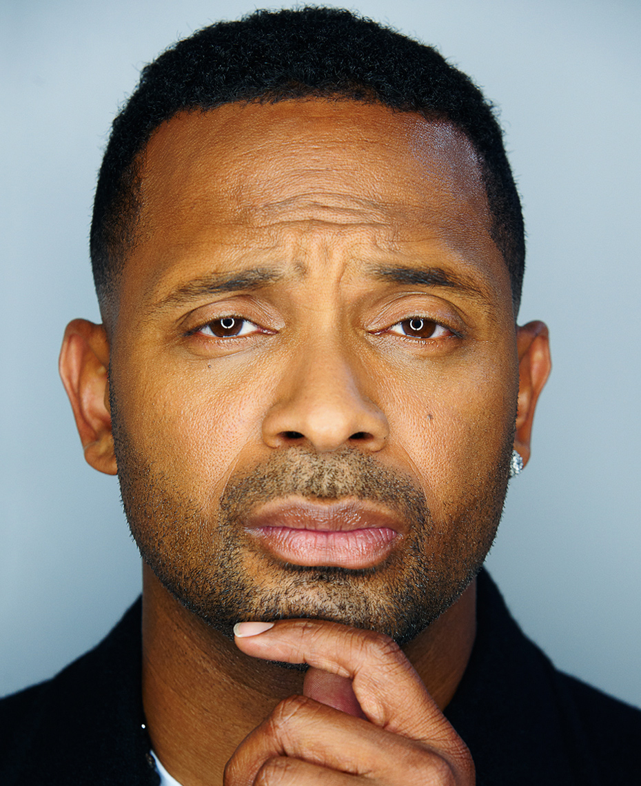 Mike-Epps-1