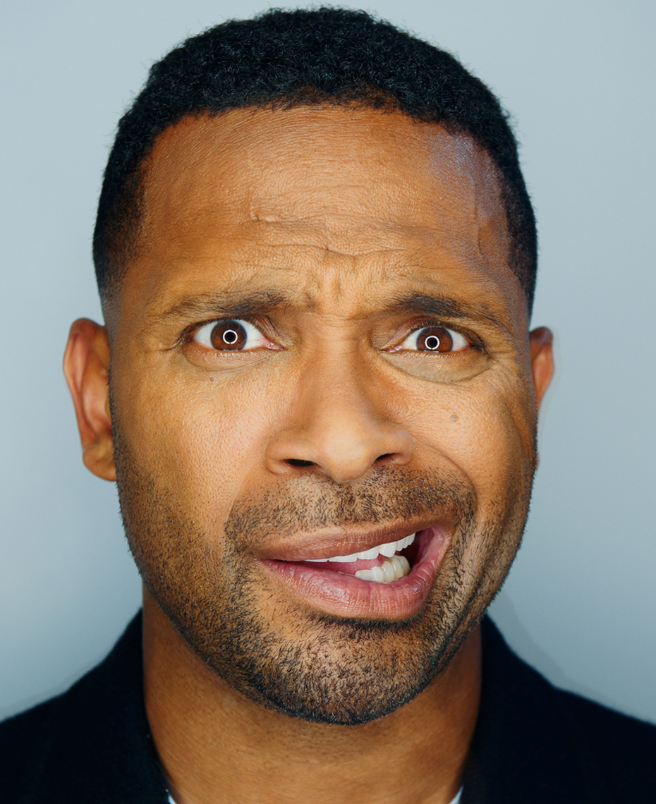 Mike-Epps-2