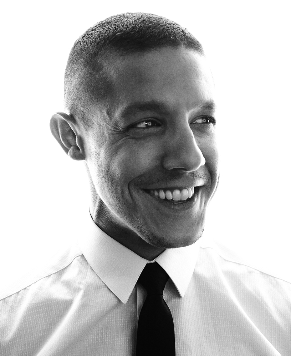 Theo-Rossi-1