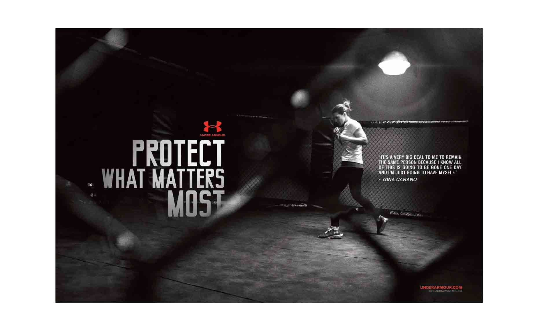 Under-Armour-2